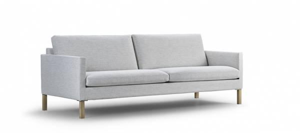 Juul 904 sofa
