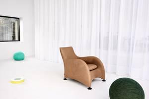 Bilde av Loge stol
