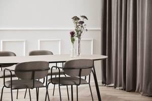 Bilde av Frame dining chair