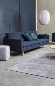 Bilde av Juul 904 sofa