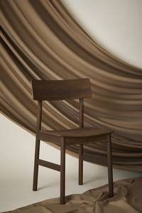 Bilde av Pause stol