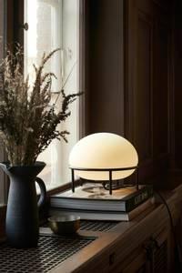Bilde av Pump bordlampe